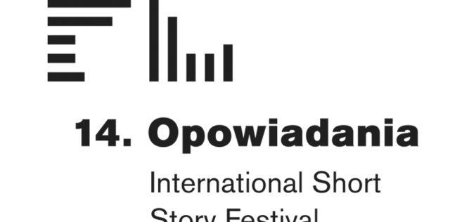 14. międzynarodowy festiwal Opowiadania. W tym roku pod hasłem Władza