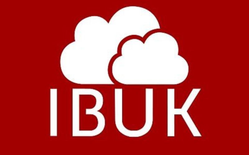 PWN rozwija e-booki i księgarnię ibuk.pl