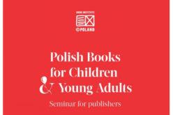 Katalog Polish Books for Children & Young Adults 2018