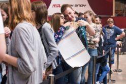 """""""Mark Andy ogłasza konkurs dla studentów kierunków związanych z poligrafią i projektowaniem"""""""