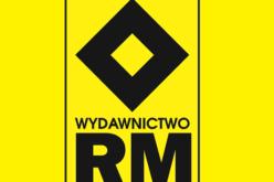 Zmiany w Wydawnictwie RM