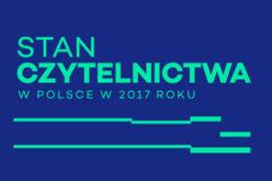 Stan czytelnictwa w Polsce –  pełen raport
