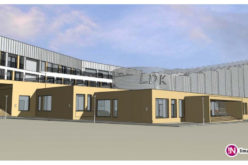 Nowa Biblioteka w Limanowej