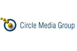 Circle Media Group (CMG) i Grupa CPI połączyły się