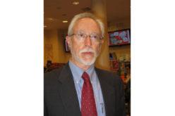 John Maxwell Coetzee doktorem honoris causa Uniwersytetu Śląskiego
