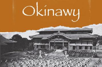 Nowość! Historia Okinawy