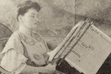 Nowość Wydawnictwa UJ! Ikonografia teatralna Tygodnika Illustrowanego (1859-1939)