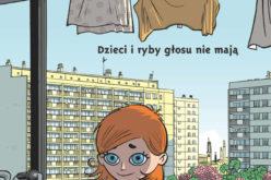 MARZI – Polska lat 80. oczami dziecka