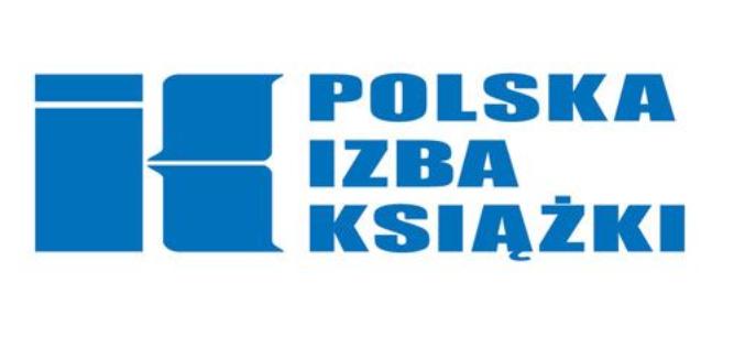 POLSCY TWÓRCY, POLSKA KULTURA czy GLOBALNE KONCERNY NOWYCH TECHNOLOGII?