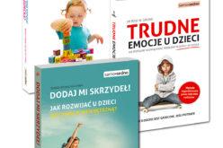 Bestsellery czerwca z serii Samo Sedno