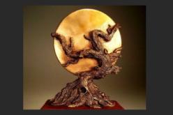 Znamy finalistów World Fantasy Award 2018!