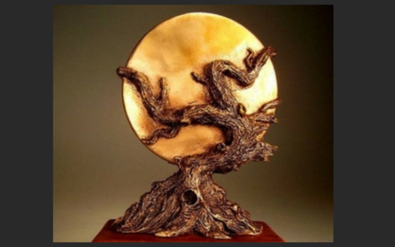 Znamy nominowanych do World Fantasy Awards 2019
