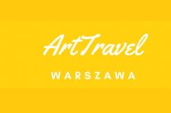 Warszawska księgarnia ArtTravel  zmienia adres
