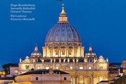 Bazylika Świętego Piotra. Historia monumentu