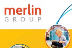 Merlin Group z nową technologią programu lojalnościowego