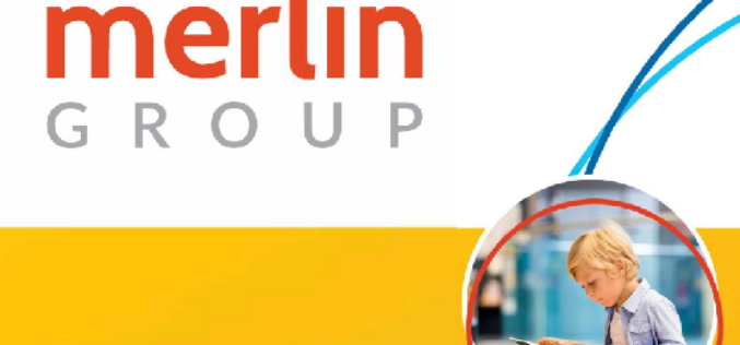 Merlin chce zdobywać rynek e-commerce przy wykorzystaniu technologii blockchain