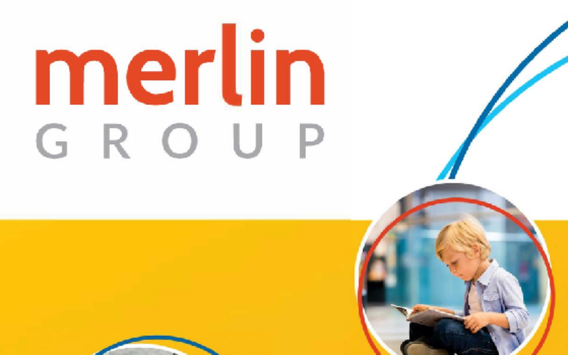 Sąd wydał postanowienie ws. spółki zależnej Merlin Group