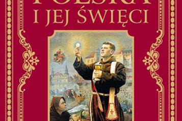 Polska i jej święci