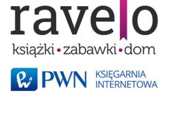 PWN i Ravelo stawiają na nowe płatności Masterpass