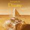 """""""Nawigatorzy Diuny"""", finałowy tom trylogii """"Wielkie Szkoły Diuny"""" już 21 sierpnia trafi do księgarń!"""
