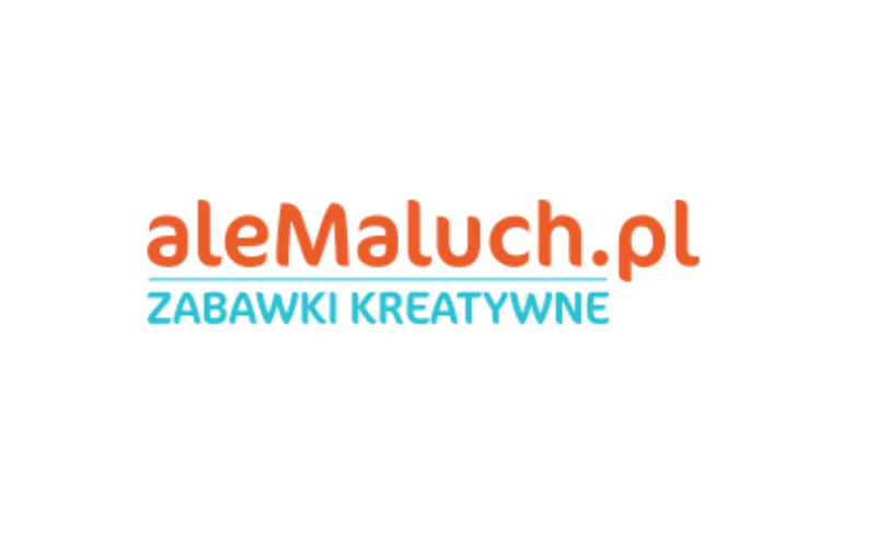 E-commerce PWN uruchamia kolejny sklep – AleMaluch.pl