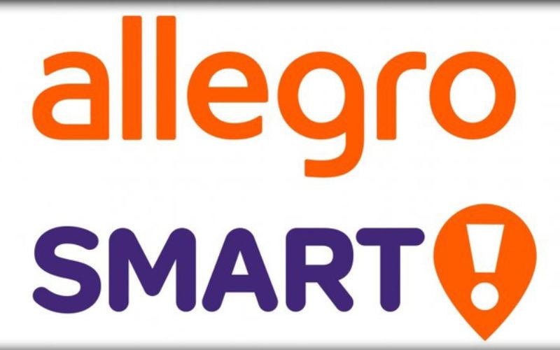 Allegro Smart – darmowe dostawy
