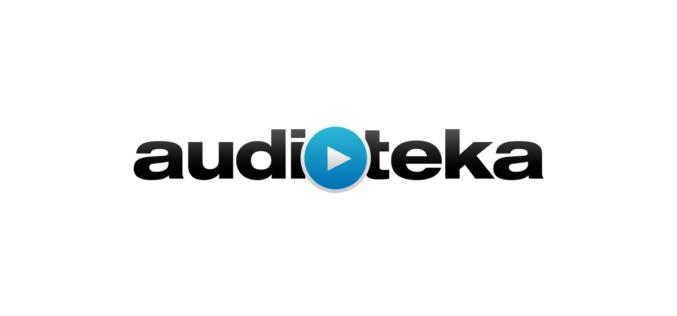 Audioteka podsumowała rok 2019