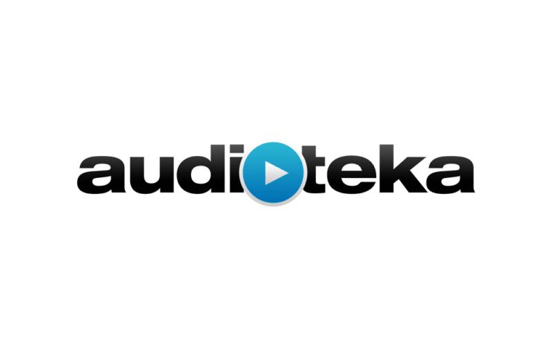 Audioteka – wzrost wpływów ze sprzedaży o 63,1 procent