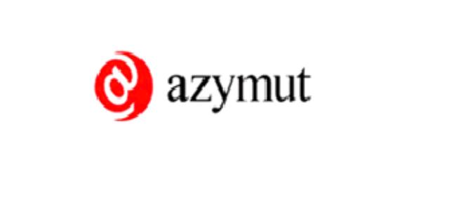 Zmiana w Zarządzie OSDW Azymut Sp. z o.o.