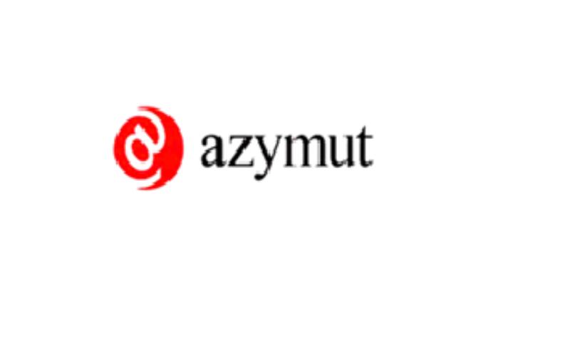 Zmiany w Zarządzie OSDW AZYMUT