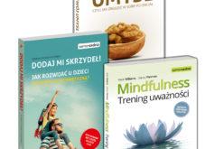 Bestsellery lipca z serii Samo Sedno