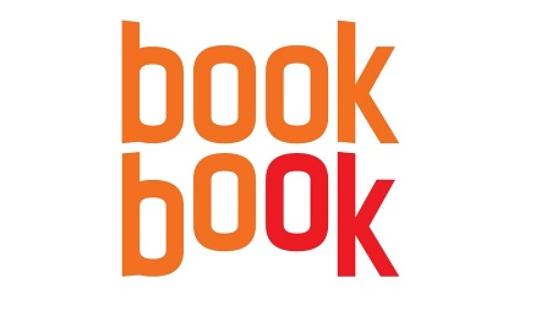 BookBook TOP 20