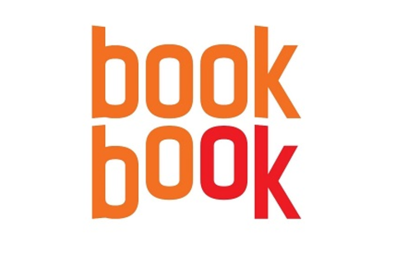 BookBook TOP 20