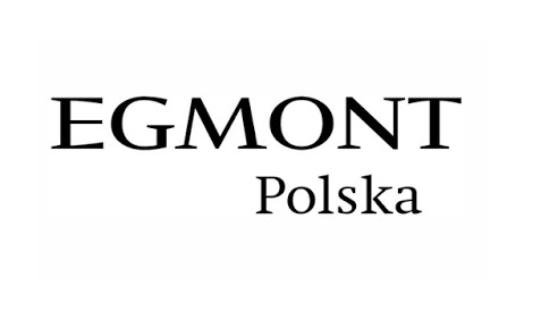Egmont Polska podsumowanie 2020 roku
