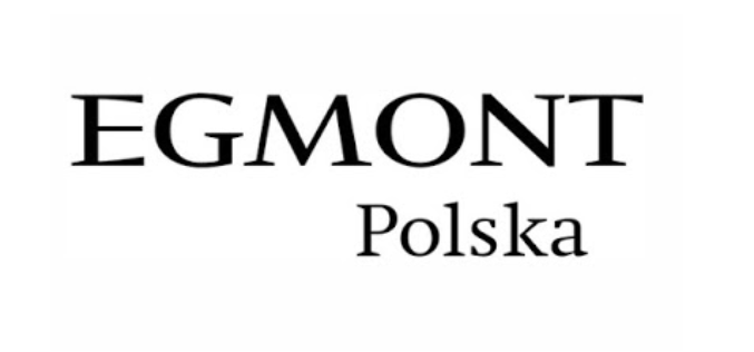 Nowości książkowe dla dzieci Egmont Polska – marzec 2020