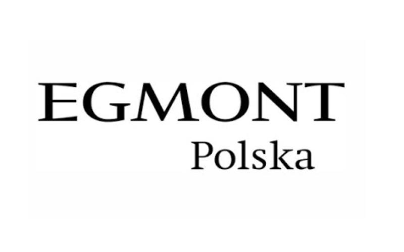 EGMONT w 2018 roku
