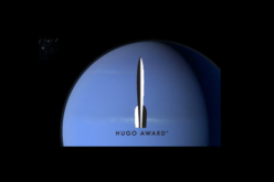 Znamy laureatów Nagrody Hugo 2018
