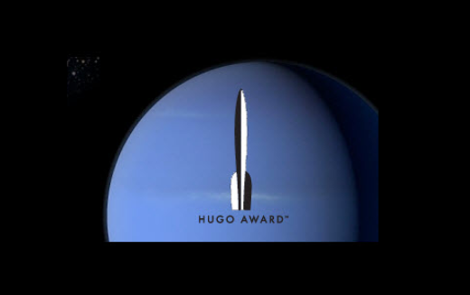 Hugo Awards 2020