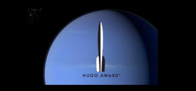 Nominacje do Nagrody Hugo 2019
