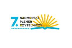 Siódmy Nadmorski Plener Czytelniczy w Gdyni za nami