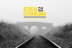 Międzynarodowa Stacja Literatura 23