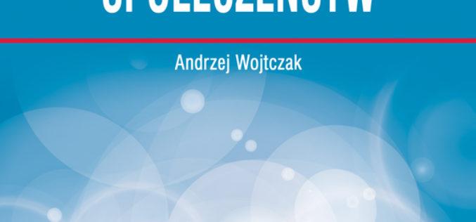 Najważniejsze zagrożenia zdrowotne w książce prof. Andrzeja Wojtczaka