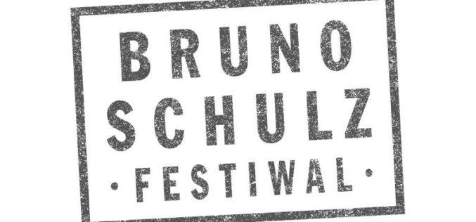 Bruno Schulz. Festiwal 2019
