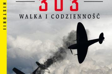Dywizjon 303. Wyd. IV  Bitwa o Anglię dzień po dniu