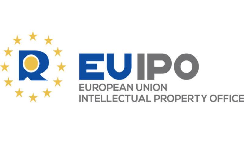 Strony naruszające prawo autorskie a złośliwe oprogramowanie
