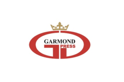 Garmond Press podsumował 2017 rok. Wzrost wpływów dzięki rozwojowi kolportażu książek
