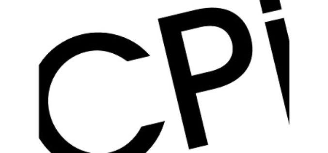 Nowy Dyrektor Generalny CPI Moravia Books