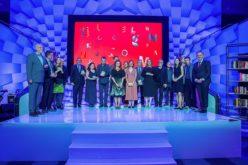 Znamy laureatów 13. edycji Nagrody Literackiej GDYNIA