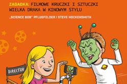 """""""Niki i Tesla"""". Świat technologii dzięki książkom jest dostępny dla dzieci"""