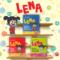 Nowe przygody małej Leny
